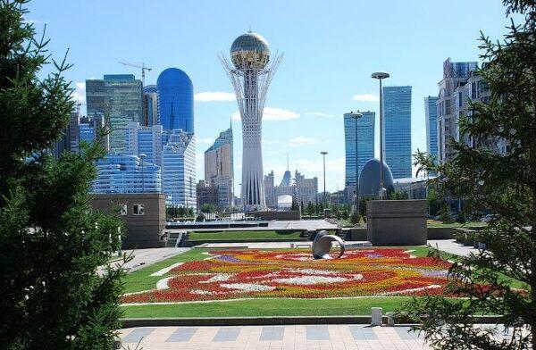 tsveti-optom-novosti-kazahstan