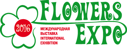 Селекционеры готовятся к международной выставке цветов в Москве